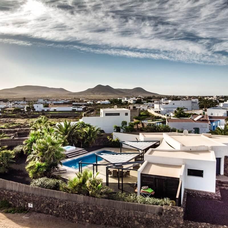 Lajares-law-office-property-taxes-inheritance-fuerteventura-11