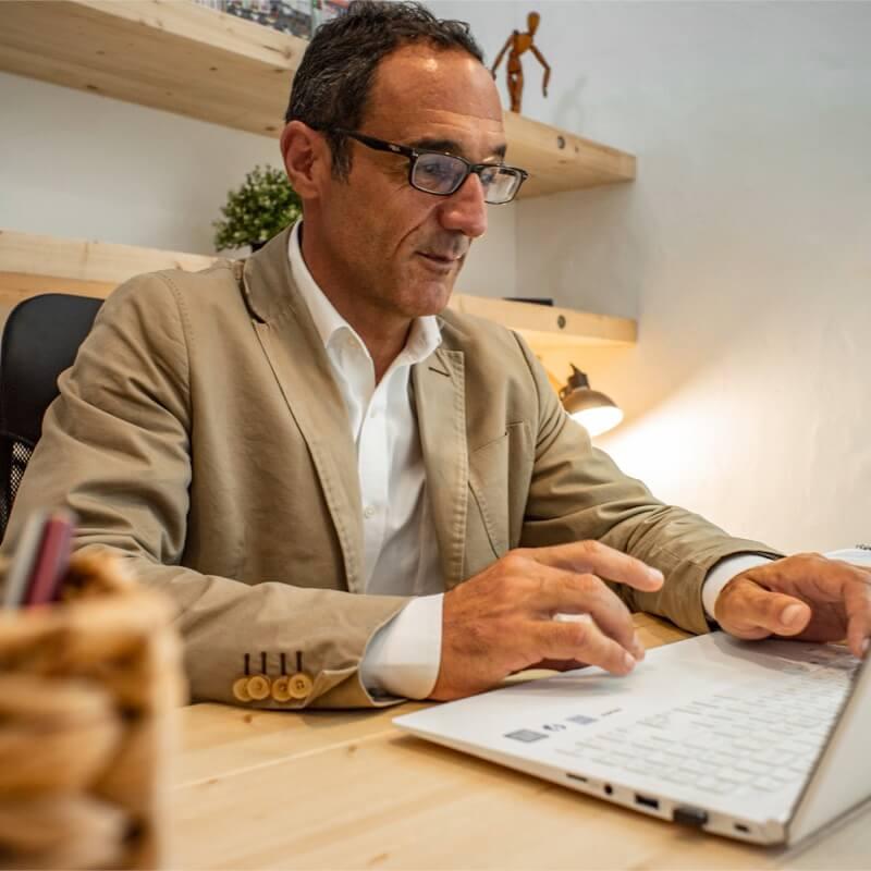 Lajares-law-office-property-Tax-inheritance-fuerteventura-canary-island-12