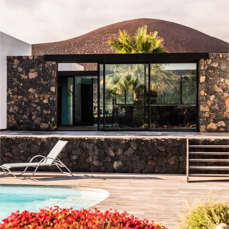 Lajares-law-office-property-taxes-inheritance-fuerteventura-canary-island-10