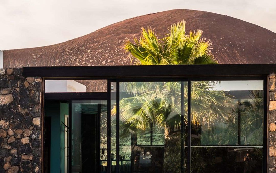 10+1 Reasons to buy Real Estate in Fuerteventura