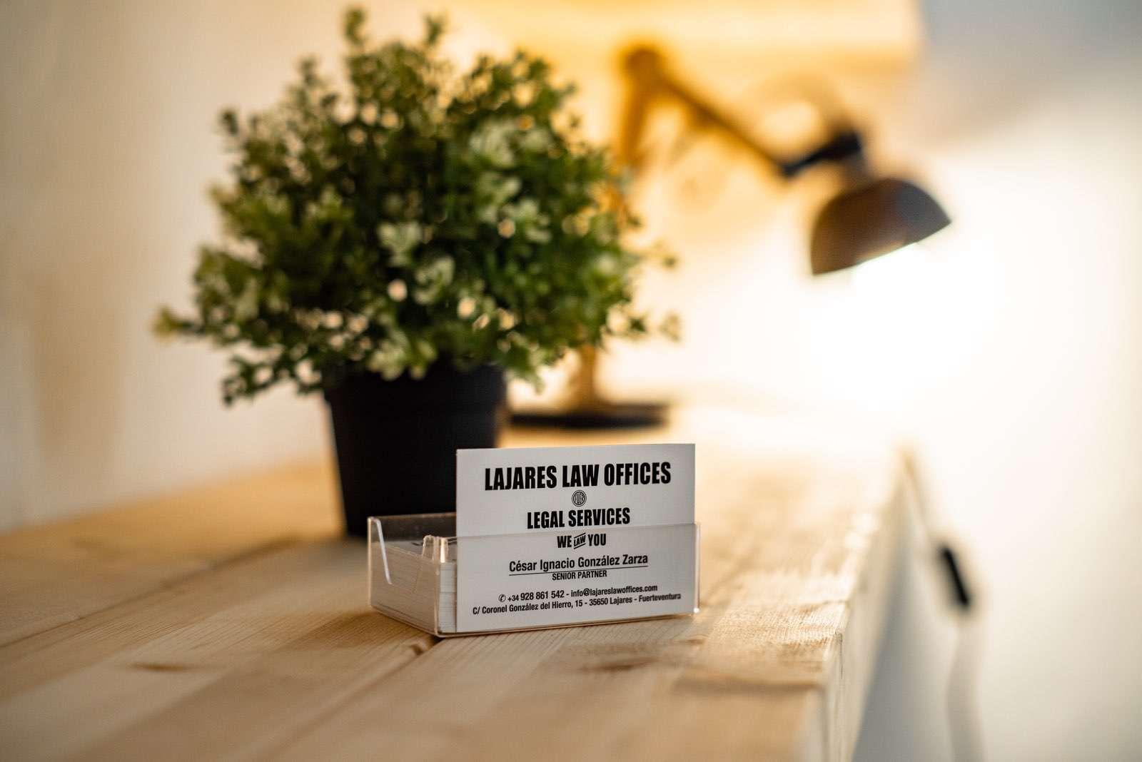 Lajares-law-office-property-taxes-inheritance-fuerteventura-cut