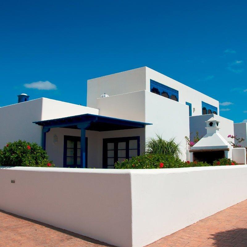 Lajares-law-office-property-taxes-inheritance-fuerteventura-9