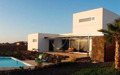 Buying a Property in Fuerteventura.