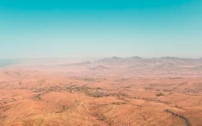 Land regulations on Fuerteventura versus the Dreamland case